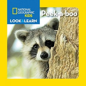 Peek a boo 2 618IFegY0cL